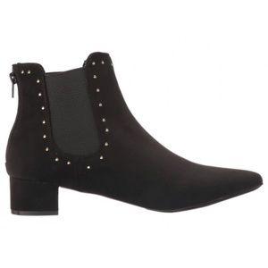 Unionbay Blair Boots